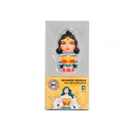 TRIBE 16GB Wonder Woman USB 2.0 DC - PenDrive