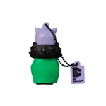 TRIBE 16GB Catwoman USB 20 DC  PenDrive