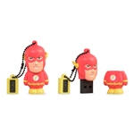TRIBE DC Flash 16GB - PenDrive