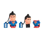 TRIBE DC Superman 16GB - PenDrive