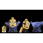 TRIBE Gru Mi Villano Favorito Minion Vampiro 16GB - PenDrive