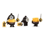 TRIBE Gru Mi Villano Favorito Minion Pirata 16GB - PenDrive