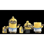 TRIBE Gru Mi Villano Favorito Minion Egipcio 16GB - PenDrive