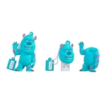 TRIBE Disney Monstruos SA James Sullivan 16GB  PenDrive