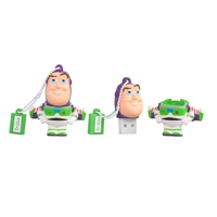 TRIBE Disney Toy Story Buzz Lightyear 16GB - PenDrive