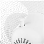Tristar VE-5893 - Ventilador de pie