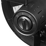 Tristar VE-5929 - Ventilador de pie