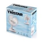 Tristar VE-5930 - Ventilador de sobremesa