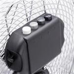 Tristar VE-5975 - Ventilador de pie