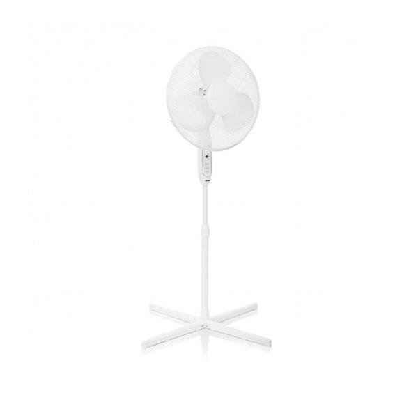 Tristar VE-5888 - Ventilador de pie