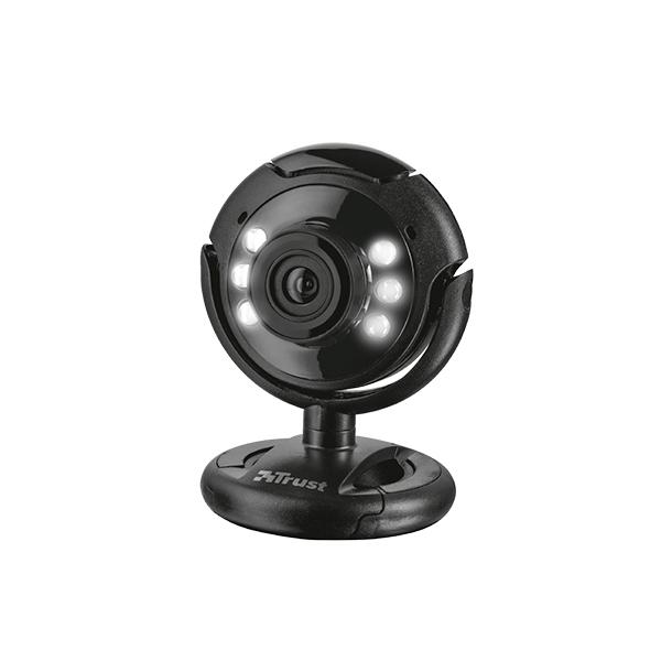 Trust spotlight PRO  Webcam