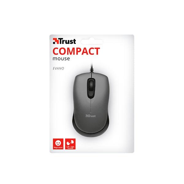 Trust Evano compact USB  Ratn