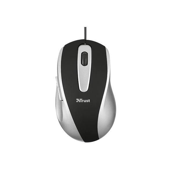 Trust EasyClick Mouse