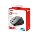 Trust Maxtrack wireless  Ratn