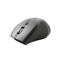 Trust Maxtrack compact wireless - Ratón