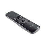 Trust wireless con touchpad presenter  Ratn