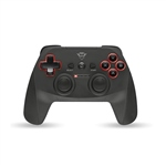 Trust GXT 545 wireless - Gamepad