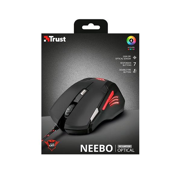 Trust GXT 111 Neebo  Ratn