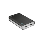 Trust Urban Primo 8800 MHA - Power Bank