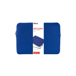 Trust Primo Soft Sleeve Neopreno hasta 15.6