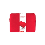 Trust Primo Soft Sleeve Neopreno hasta 15.6