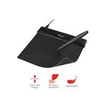 Trust PERP FLEX DESIGN  Tableta digitalizadora