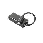 Trust Adaptador USB Type-c a RJ45 - Adaptador