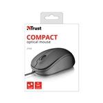 Trust Ziva compact - Ratón