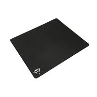 Trust GXT 752M color negro - Alfombrilla