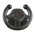 Trust GXT570 Kengo Compact Vibration Racing Wheel – Volante