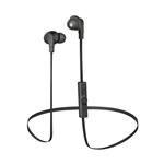 Trust Cantus con microfono Bluetooth - Auricular