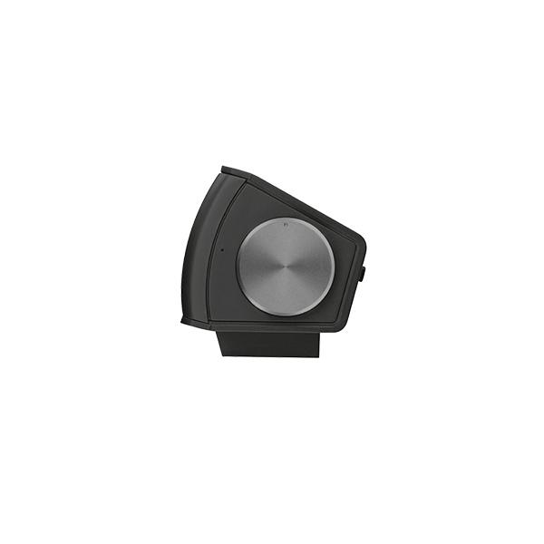 Trust Lino Bluetooth  Barra de sonido