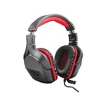 Trust GXT344 Creon PC / PS4 / Switch / Xbox - Auricular