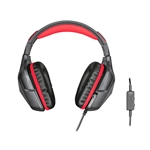 Trust GXT344 Creon PC  PS4  Switch  Xbox  Auricular