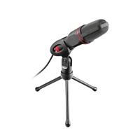 TRUST GAMING GXT 212  con Tripode - Microfono