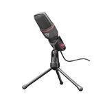 TRUST GAMING GXT 212  con Tripode  Microfono
