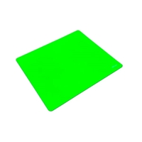 Trust PRIMO MOUSE PAD GREEN