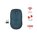 Trust Inu small wireless azul  Ratn