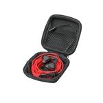 Trust GXT 408 Cobra multiplataforma  auricular
