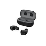 Trust Nika Compact Bluetooth Wireless Negro - Auriculares