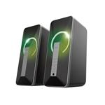 Trust Arva 20 Bluetooth  Altavoces