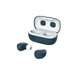 Trust Nika Compact Bluetooth Wireless Azul - Auriculares