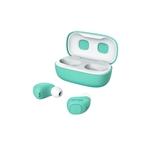 Trust Nika Compact Bluetooth Wireless Turquesa - Auriculares