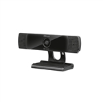 Trust GXT 1160 Vero Streaming FullHD - Webcam