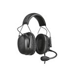 Trust GXT444 Wayman Pro  Auricular