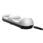 Trust GXT 251 Duo Charging Dock  PS5  Base de carga