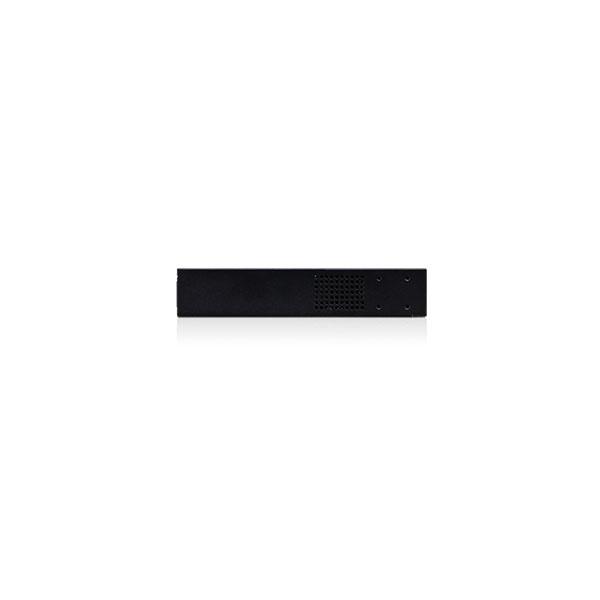 Ubiquiti EdgeSwitch ES-16-150W 16xGB 2xSFP - Switch