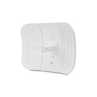 Ubiquiti LBEM523 5GHz LiteBeam 23dBi airMAX  Antena wifi