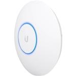 Ubiquiti Unifi AP-AC-HD – Punto de acceso y repetidores