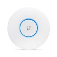 Ubiquiti Unifi AP-AC LR – Punto de acceso y repetidores